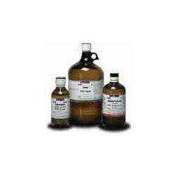 Thermo Scientific - C318500 - Fisher Chemical C318500 Chromium (Laboratory) (500g)