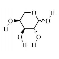 Acros Organics - AC10498-0250 - L(+)-Arabinose (Each (25g/mol))