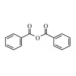 Acros Organics - AC105500250 - Acros Organics AC105500250 Benzoic anhydride 98% (25g)