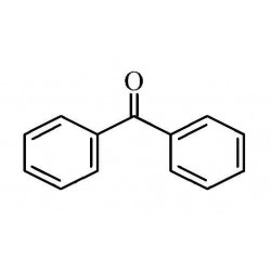 Acros Organics - AC10556-0010 - Benzophenone (Each (1kg))