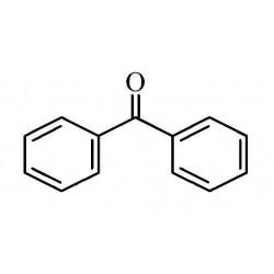 Acros Organics - AC10556-5000 - Benzophenone (Each (500g/mol))