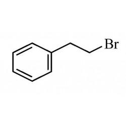Acros Organics - AC106945000 - Acros Organics AC106945000 (2-Bromoethyl)benzene 98% (500 ml)