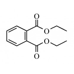 Acros Organics - AC114520010 - Acros Organics AC114520010 Diethyl phthalate 99% (1l) CAS 84-66-2 (Ethyl phthalate)