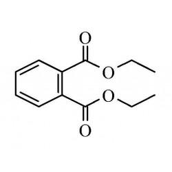 Acros Organics - AC114520025 - Acros Organics AC114520025 Diethyl phthalate 99% (2.5l) CAS 84-66-2