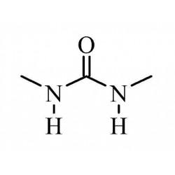 Acros Organics - AC11691-0010 - 1, 3-Dimethylurea (Each (1kg))