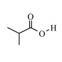 Acros Organics - AC122525000 - Acros Organics AC122525000 Isobutyric acid 99+% (500g)