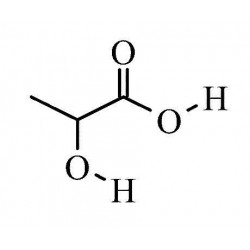 Acros Organics - AC12506-5000 - DL-Lactic acid 85% (Each (500g))