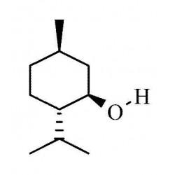 Acros Organics - AC125400050 - Acros Organics AC125400050 L(-)-Menthol 99.7% (5g)