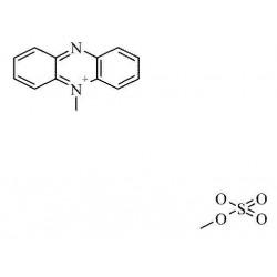 Acros Organics - AC13016-0010 - 5-Methylphenazinium methyl sulfate (Each (1g/mol))