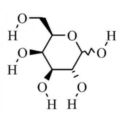 Acros Organics - AC15061-0010 - D(+)-Galactose (Each (1kg))