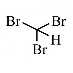 Acros Organics - AC158200010 - Acros Organics AC158200010 Bromoform, stabilized 96% (1l) CAS 75-25-2