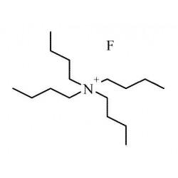Acros Organics - Ac20195-0050 - Tetrabutylammonium Fluor 5ml Tetrabutylammonium Fluor 5ml (each (5ml))