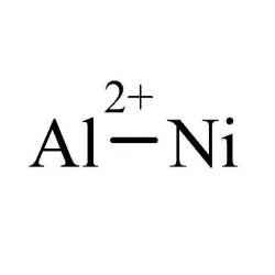 Acros Organics - AC206231000 - Acros Organics AC206231000 Aluminum-nickel, Raney-type alloy, powder Al-Ni 50/50 (100g)