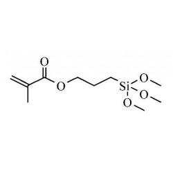 Acros Organics - Ac21655-1000 - 3-(trimethoxysilyl)-prop 100ml 3-(trimethoxysilyl)-prop 100ml (each (100ml))