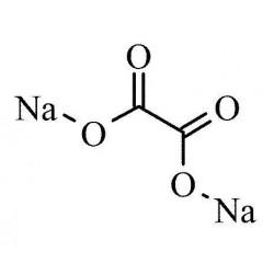 Acros Organics - AC27054-0010 - di-Sodium oxalate (Each (1kg))