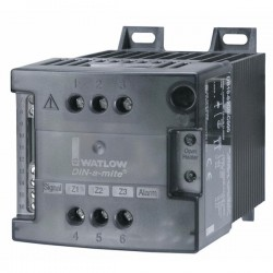 Watlow Electrical