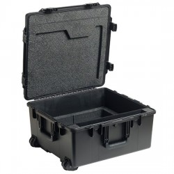 Fluke - 9170-CASE - Fluke Calibration 9170-CASE Carrying Case for Metrology Wells