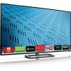 "Vizio - M60-C3 - VIZIO M M60-C3 60"" 1080p LED-LCD TV - 16:9 - 240 Hz - 176° / 176° - 1920 x 1080 - DTS Studio Sound, Dolby Digital Plus - 20 W RMS - Full Array LED - Smart TV - 5 x HDMI - USB - Ethernet - Wireless LAN - PC Streaming - Internet"
