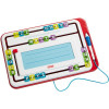 Fisher-Price - DWL34 - Think & Learn Alpha SlideWriter - Skill Learning: Writing, Word, Letter, Spelling