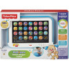 Fisher-Price - CHC74 - Laugh & Learn Smart Stages Tablet - Assortment - Assorted