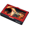 AverMedia - GC551 - AVerMedia Live Gamer EXTREME 2 (GC551) - Functions: Video Game Capturing, Video Game Streaming - USB 3.1 Type C - 1920 x 1080 - MPEG-4 - PC