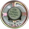 Alpha Communications - L1 - Str Speaker-70mm-16 Ohms-mylar