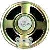 Alpha Communications - L5 - Str Panel Speaker-70mm-50 Ohms