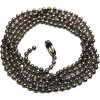 Inovonics Wireless - ACC603M - Inovonics Metal Chain Necklace - Metal