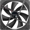 Antec - TWO COOL 120 - Antec TwoCool Cooling Fan - 1 x 120 mm - 1200 rpm