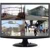 """Avue - AVG22WBV-2D - Avue AVG22WBV-2D 21.5"""" LED LCD Monitor - 16:9 - 2 ms - 1920 x 1080 - 16.7 Million Colors - 300 Nit - 10,000:1 - Full HD - Speakers - VGA - 30 W - Black - RoHS"""