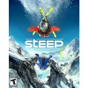 Ubisoft Entertainment - UBP50402040 - Ubisoft Steep - Sports Game - Xbox One