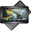 """Skytex - SP717 - Skytex SKYPAD SP717 8 GB Tablet - 7"""" - Wireless LAN - Dual-core (2 Core) 1.30 GHz - 512 MB RAM - Android 4.2 Jelly Bean - Slate - 800 x 480 5:3 Display - Imagination Technologies PowerVR SGX 540 Graphics - HDMI - Front Camera/Webcam - 2"""