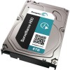 "Seagate - ST6000VX0001-20PK - Seagate Surveillance ST6000VX0001 6 TB 3.5"" Internal Hard Drive - SATA - 7200rpm - 128 MB Buffer - Black - 20 Pack"