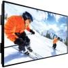 "DynaScan - DS471LT4 - DynaScan 47"" 3000 nit High Brightness LCD with Narrow Bezel - 47"" LCD - 1920 x 1080 - Edge LED - 3000 Nit - 1080p - DVI - SerialEthernet"