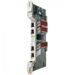 Cisco - 15454-10GE-XP= - Cisco 4-Ports 10Gigabit Ethernet DWDM XPonder Card - 4 x XFP