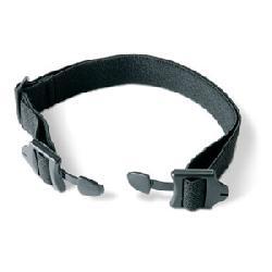Garmin - 010-10714-00 - Garmin Chest Strap for Heart Rate Monitor
