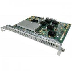 Cisco - ASR1000-ESP10-N= - Cisco ASR 1000 Embedded Services Processor Module