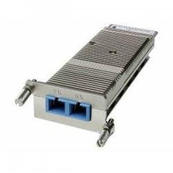 Cisco - XENPAK-10GB-LRM= - Cisco 10GBase-LRM XENPAK Module - 1 x 10GBase-LRM
