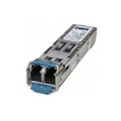 Cisco - SFP-10G-LRM= - Cisco SFP-10G-LRM SFP+ Transceiver - 1 x 10GBase-LRM10