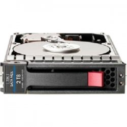 "Cisco - R200-D2TC03= - Cisco R200-D2TC03= 2 TB 3.5"" Internal Hard Drive - SAS - 7200rpm - Hot Swappable"