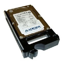 "Cisco - R200-D450GB03= - Cisco R200-D450GB03= 450 GB 3.5"" Internal Hard Drive - SAS - 15000rpm - Hot Swappable"