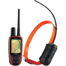 Garmin - 010-00976-00 - Garmin 010-00976-00 Astro(tm) 320/dc40 Bundle Dog Tracking System