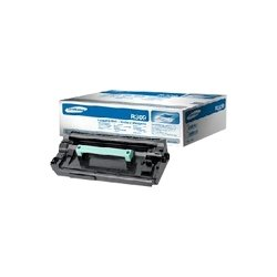 Samsung - MLT-R309 - Samsung MLTR309 Imaging Unit - 60000 - 1 Each