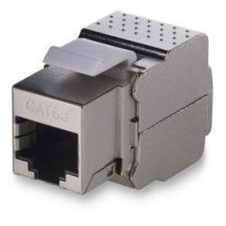 Belkin / Linksys - F2CP006-H - Belkin - Keystone jack - RJ-45