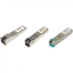 Transition Networks - TN-GLC-LHX-SM - Transition Networks TN-GLC-LHX-SM SFP Module - 1 x 1000Base-LX1 Gbit/s