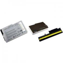 Axiom Memory - 312-0142-AX - Axiom LI-ION 6-Cell Battery for Dell # 312-0142 - Lithium Ion (Li-Ion) - 1