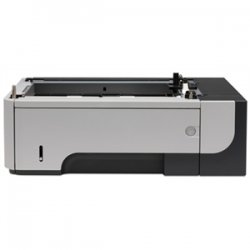 Hewlett Packard (HP) - CE530A - HP Sheet Feeder for P3010 Printer - 500 Sheet