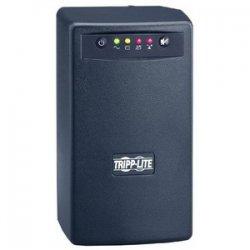Tripp Lite - SMART550USBWD - Tripp Lite SmartPro WatchDog UPS - 550VA/300W - 5 Minute Full Load - 6 x NEMA 5-15R