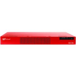 Watchguard Technologies - WG170021 - WatchGuard XCS 170 NFR Appliance - Email Security - Manageable