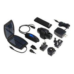 Garmin - 010-10644-02 - Garmin GPS Accessory Kit